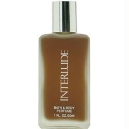 Picture of Interlude By Frances Denney Bath & Body Perfume 1 Oz