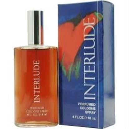 Picture of Interlude By Frances Denney Cologne Spray 4 Oz