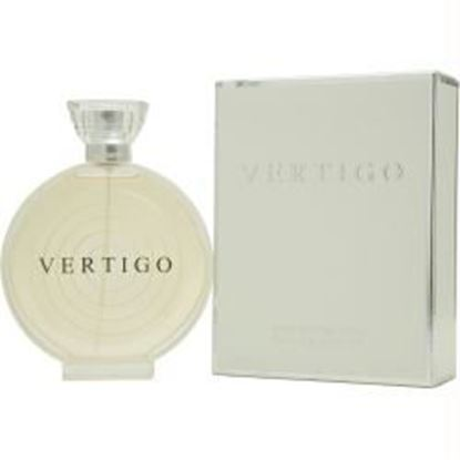 Picture of Vertigo By Vertigo Parfums Edt Spray 3.4 Oz