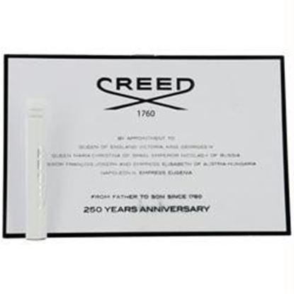 Picture of Creed Acqua Fiorentina By Creed Eau De Parfum Vial On Card