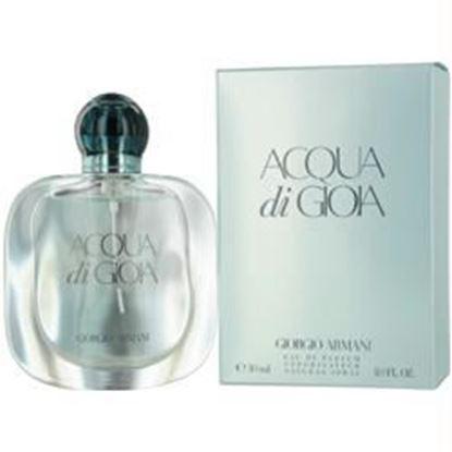 Picture of Acqua Di Gioia By Giorgio Armani Eau De Parfum Spray 1 Oz