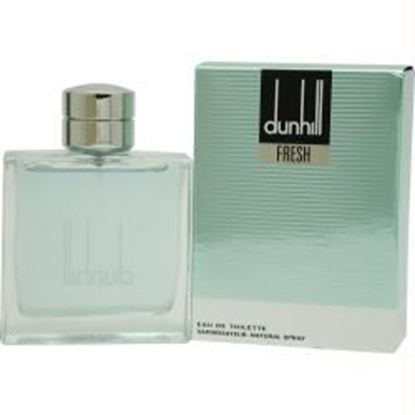 Picture of Dunhill Fresh By Alfred Dunhill Edt Spray 3.4 Oz