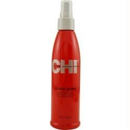Picture of 44 Iron Guard Thermal Protecting Spray 8.5 Oz