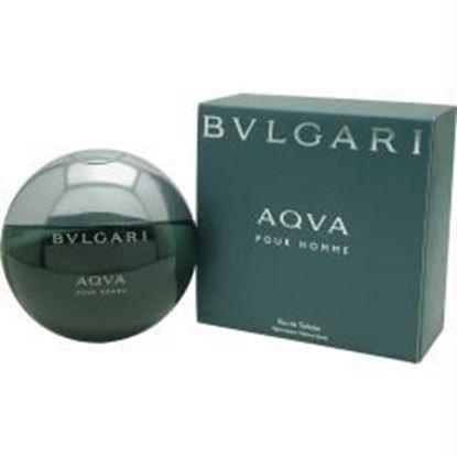 Picture of Bvlgari Aqua By Bvlgari Edt Spray 1.7 Oz