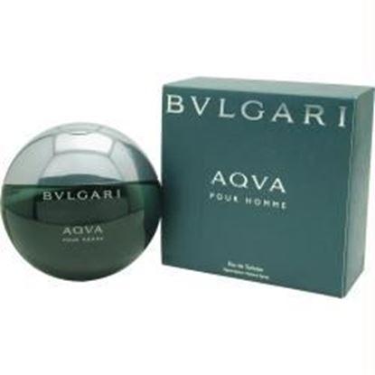 Picture of Bvlgari Aqua By Bvlgari Edt Spray 3.4 Oz