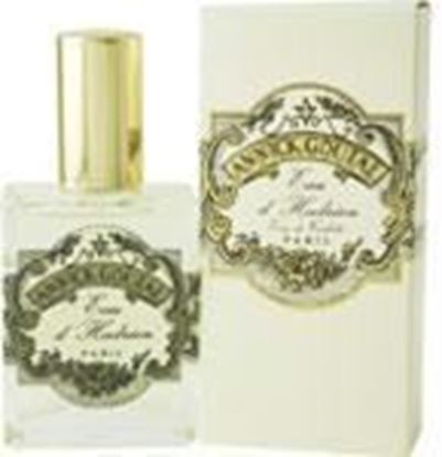 Picture of Eau D'hadrien By Annick Goutal Edt Spray 1.7 Oz