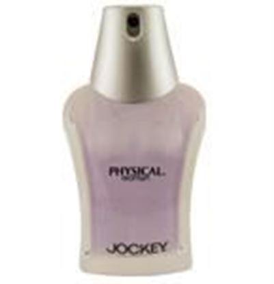 Picture of Physical Jockey By Jockey International Edt Spray 1.7 Oz (unboxed)