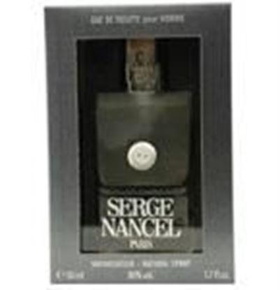 Picture of Serge Nancel By Serge Nancel Edt Spray 1.7 Oz