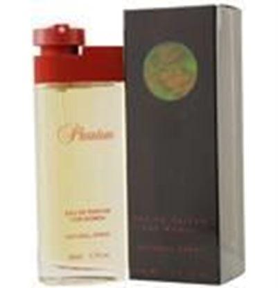 Picture of Phantom Pour Femme By Moar Eau De Parfum Spray 1.7 Oz