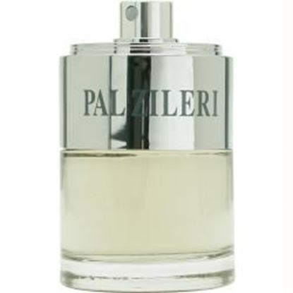 Picture of Pal Zileri By Pal Zileri Edt Spray 3.4 Oz *tester