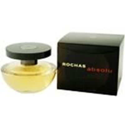 Picture of Absolu By Rochas Eau De Parfum Spray 2.5 Oz