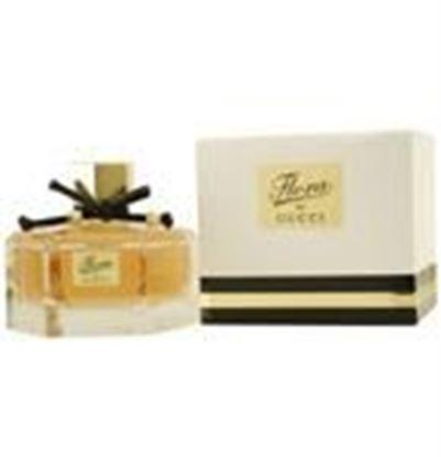 Picture of Gucci Flora By Gucci Eau De Parfum Spray 1.6 Oz