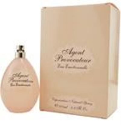 Picture of Agent Provocateur Eau Emotionnelle By Agent Provocateur Edt Spray 3.4 Oz