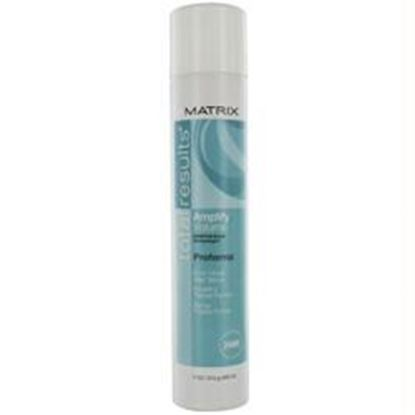 Picture of Amplify Proforma Firm Hold Hair Spray 11 Oz