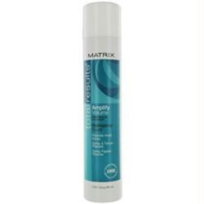 Picture of Amplify Hairspray Flexible Hold 11 Oz