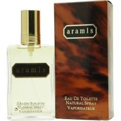 Picture of Aramis By Aramis Edt Spray 2 Oz