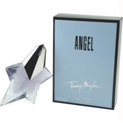 Picture of Angel By Thierry Mugler Eau De Parfum Spray .23 Oz Mini