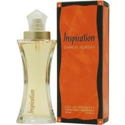 Picture of Inspiration By Charles Jourdan Edt Spray 1.7 Oz