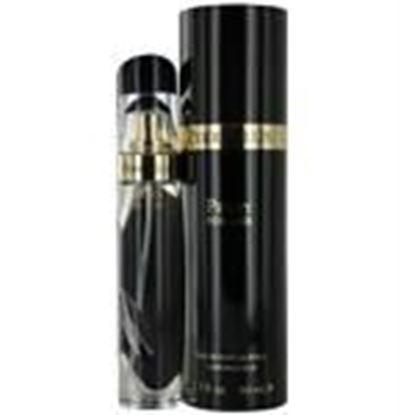 Picture of Perry Black By Perry Ellis Eau De Parfum Spray 1.7 Oz