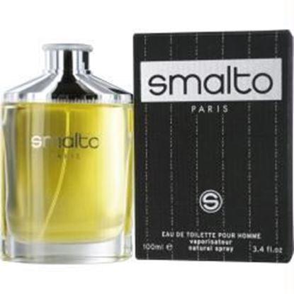 Picture of Smalto By Francesco Smalto Edt Spray 3.4 Oz