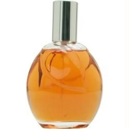 Picture of Chloe By Chloe Edt Spray 3 Oz (unboxed)