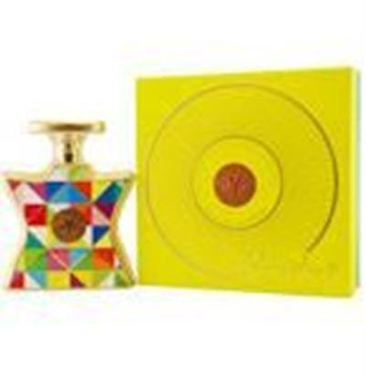 Picture of Bond No. 9 Astor Place By Bond No. 9 Eau De Parfum Spray 3.4 Oz