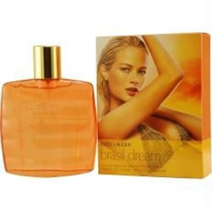 Picture of Brasil Dream By Estee Lauder Eau De Parfum Spray 1.7 Oz