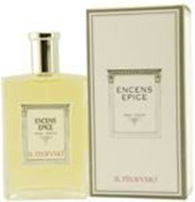 Picture of Encens Epice By Il Profumo Eau De Parfum Spray 3.4 Oz