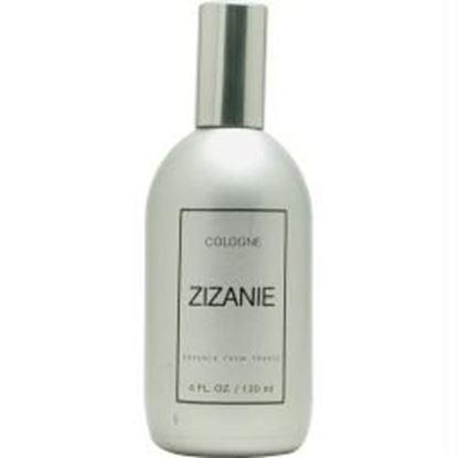Picture of Zizanie By Fragonard Cologne Spray 4 Oz