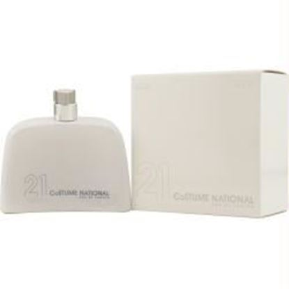 Picture of Costume National 21 By Costume National Eau De Parfum Spray 3.4 Oz