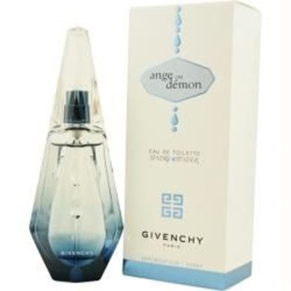 Picture of Ange Ou Demon Tendre By Givenchy Edt Spray 1.7 Oz