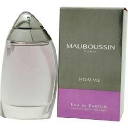 Picture of Mauboussin By Mauboussin Eau De Parfum Spray 3.4 Oz