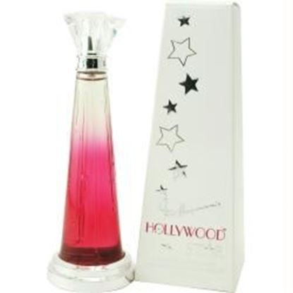 Picture of Hollywood By Fred Hayman Eau De Parfum Spray 3.4 Oz