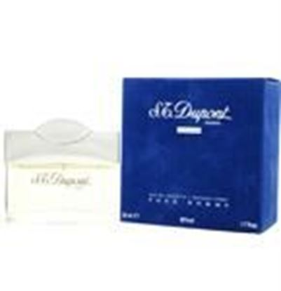 Picture of St Dupont By St Dupont Edt Spray 1.7 Oz