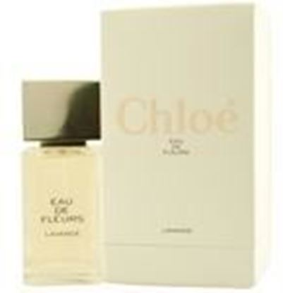 Picture of Chloe Eau De Fleurs Lavande By Chloe Edt Spray 3.4 Oz