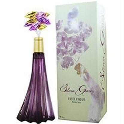Picture of Selena Gomez By Selena Gomez Eau De Parfum Spray 3.4 Oz