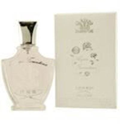 Picture of Creed Acqua Fiorentina By Creed Eau De Parfum Spray 2.5 Oz
