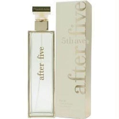 Picture of Fifth Avenue After Five By Elizabeth Arden Eau De Parfum Spray 4.2 Oz