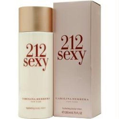 Picture of 212 Sexy By Carolina Herrera