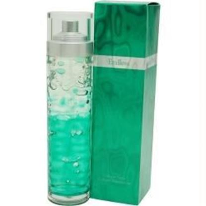 Picture of Ocean Pacific Endless By Ocean Pacific Cologne Spray 2.5 Oz