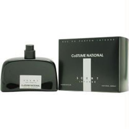 Picture of Costume National Scent Intense By Costume National Eau De Parfum Spray 3.4 Oz