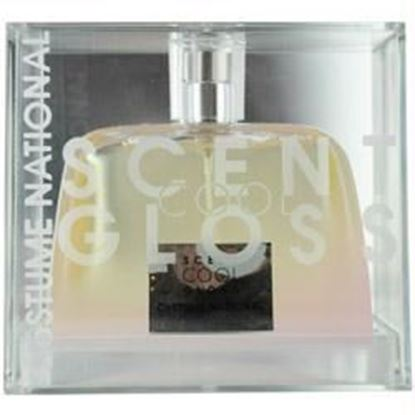 Picture of Costume National Scent Cool Gloss By Costume National Eau De Parfum Spray 3.4 Oz