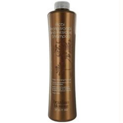 Picture of Acai Professional Anti-residue Shampoo 34 Oz