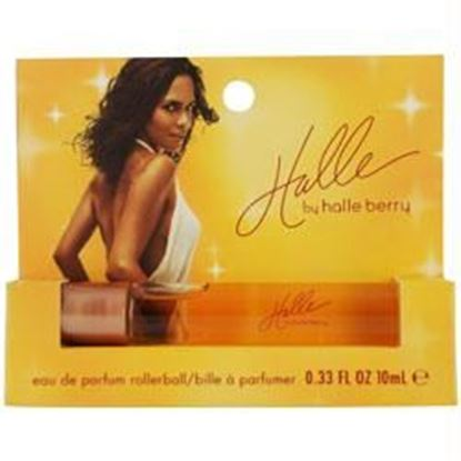 Picture of Halle By Halle Berry By Halle Berry Eau De Parfum Rollerball Mini .33 Oz