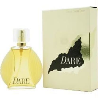 Picture of Dare By Quintessence Eau De Parfum Spray 1.7 Oz