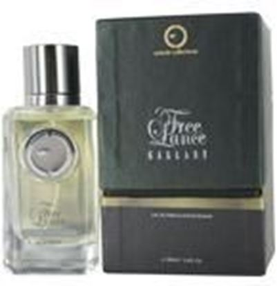 Picture of Freelance - Gallant By Eclectic Collections Eau E Parfum Spray 3.4 Oz