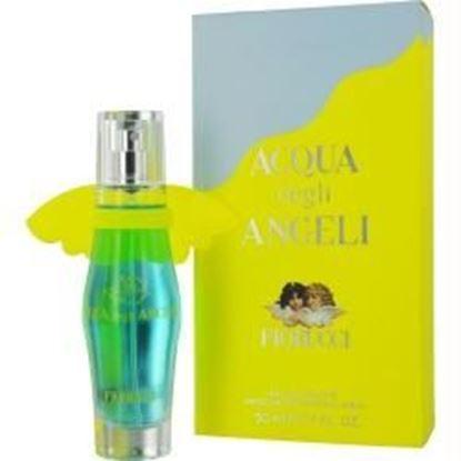 Picture of Acqua Degli Angeli By Fiorucci Edt Spray 1.7 Oz
