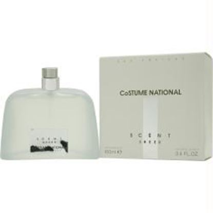 Picture of Costume National Scent Sheer By Costume National Eau Fraiche Spray 3.4 Oz
