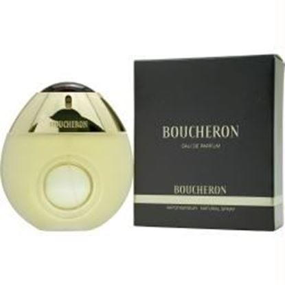 Picture of Boucheron By Boucheron Eau De Parfum Spray 3.4 Oz