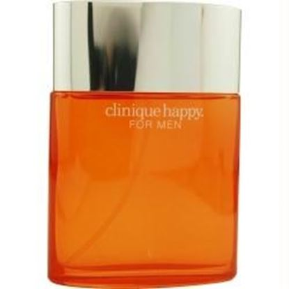 Picture of Happy By Clinique Cologne Spray 3.4 Oz (unboxed)